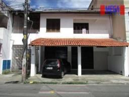 Casa com 1 quarto, próximo à Av. Bezerra de Menezes
