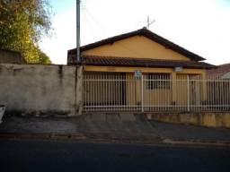 Casa com 2 dormitórios à venda,250.00m², SAO SEBASTIAO DO PARAISO - MG