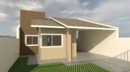 8287   Casa à venda com 3 quartos em Vila Bela, Guarapuava