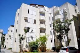 Apartamento para alugar com 2 dormitórios em Trindade, Florianópolis cod:26476