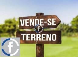 Terreno à venda, Jardim Diamantina, SAO SEBASTIAO DO PARAISO - MG