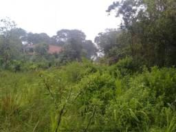 Terreno à venda em Jardim coronel, Itanhaem cod:194