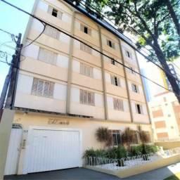 Locação | Apartamento com 65 m², 3 dormitório(s), 1 vaga(s). Zona 07, Maringá