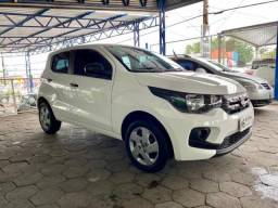Fiat MOBI LIKE 1.0