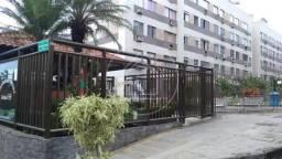 Apartamento à venda com 2 dormitórios cod:882679