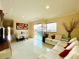 Apartamento com 3 dormitórios à venda, 125 m² Umarizal - Belém/PA