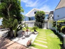 Casa de condomínio à venda com 5 dormitórios cod:BI8097