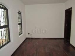 Casa com 2 dormitórios para alugar, 79 m² por R$ 1.000,00/mês - Jardim Witier - Piracicaba