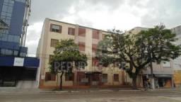 Apartamento à venda com 1 dormitórios em Cidade baixa, Porto alegre cod:RP10137