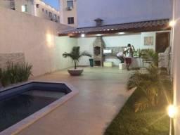 Duplex no Residencial Villa das Palmeiras
