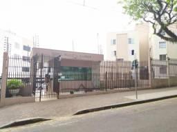 Locação | Apartamento com 50 m², 2 dormitório(s), 1 vaga(s). Vila Emília, Maringá
