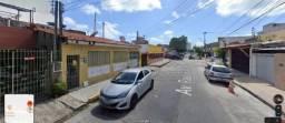 Casa à venda com 5 dormitórios em Jatiuca, Maceio cod:V602