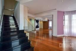 Apartamento à venda com 3 dormitórios em Batel, Curitiba cod: *