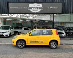 FIAT UNO 2012/2012 1.4 SPORTING 8V FLEX 4P MANUAL