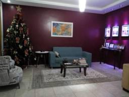 Casa no São Miguel