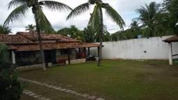 Casa 3/4 no São Domingos