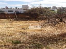 Terreno à venda, 900 m² por R$ 2.300.000,00 - Altamira - Uberlândia/MG
