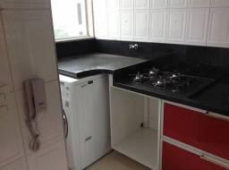 Título do anúncio: Apartamento para venda no Condominio flat ORION!!!