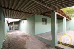 Título do anúncio: Casa 3 Quartos em Bueno Franco - Betim, MG