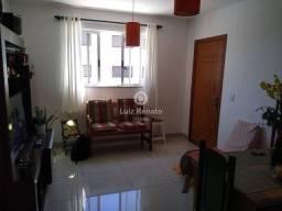 Título do anúncio: Apartamento à venda 3 quartos 1 suíte 2 vagas - Fernão Dias