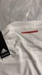 Camisetas internacional 2021 Pronta Entrega