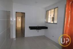 Título do anúncio: Casa em Caiçaras 3 quartos - Belo Horizonte