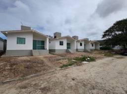Casa fora de Condomínio -- Ref. GM-0232