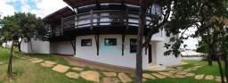 Título do anúncio: Lagoa Santa - Casa de Condomínio - Condomínio Jardins da Lagoa