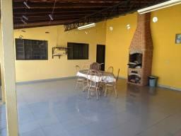 Título do anúncio: Casa com terreno inteiro à venda, Palmital, Marília, SP