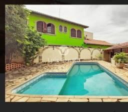 Título do anúncio: Casa à venda 5 quartos 1 suíte 5 vagas - São Lucas