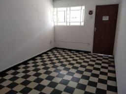 Apartamento na Tamarineira com Dois Quartos