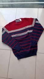 Suéteres multimarcas