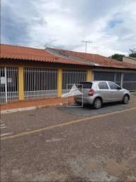 Título do anúncio: Casa com 4 dormitórios à venda, 250 m² - Coophamil - Cuiabá/MT