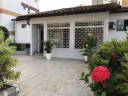 Título do anúncio: Casa para venda, com 4 quartos, Pituba - Salvador - BA