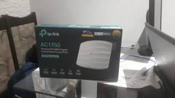 Access Point TP-Link Wireless
