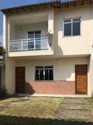 Título do anúncio: Casa em Lauro de Freitas LD