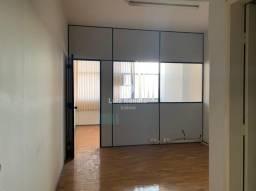 Título do anúncio: Sala Comercial para aluguel - Lagoinha