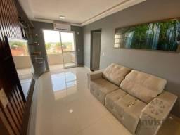 Apartamento 2/4 na Quadra 110 Sul em Palmas