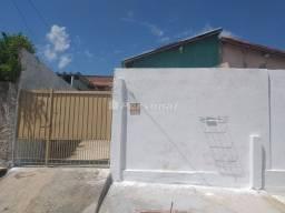 Título do anúncio: Casa em via publica em Jardim Sandra Maria - Taubaté