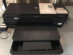 Impressora A3 Hp 7110