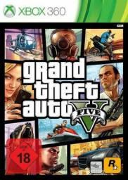 COMBO de jogos mídia digital Xbox 360 LEIA A DESCRIÇÃO