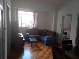 Aluguel de quarto no Santa Efigênia - BH