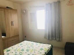 Título do anúncio: Casa muito confortável no IAPI. R.C.