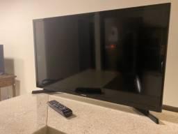 TV sansung  smart 32?