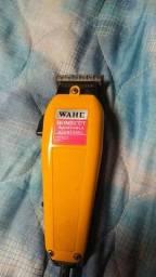 Título do anúncio: Maquininha de corta cabelo,  110w