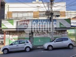 Título do anúncio: Salão à venda, CENTRO - Limeira/SP