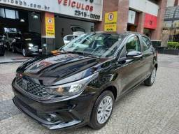 Título do anúncio: Fiat Argo DRIVE FLEX