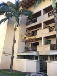 Apartamento para aluguel, 3 quartos, 1 suíte, 1 vaga, Olinda - Uberaba/MG