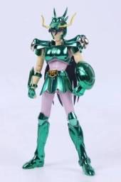 Shiryu de Dragão V1 Great Toys - Cloth Myth EX