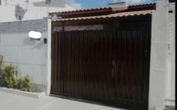 Título do anúncio: VEndo essa casa em Santos Dumont